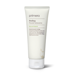 Facial Intensive Peeling 150ml - i shop seoul
