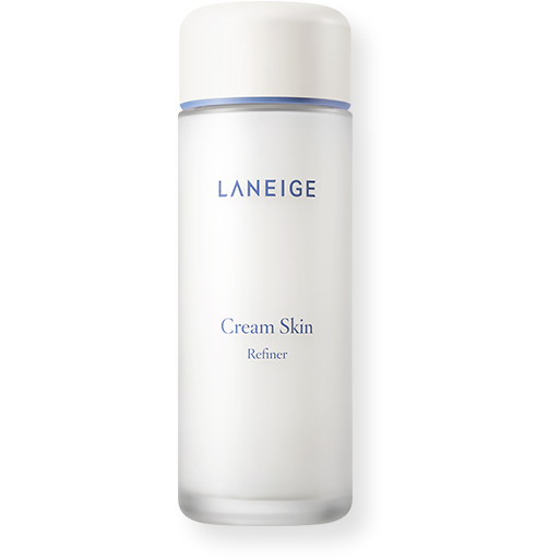 CREAM SKIN REFINER 150ml - i shop seoul