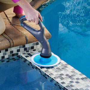 All-In-One Power Scrubber