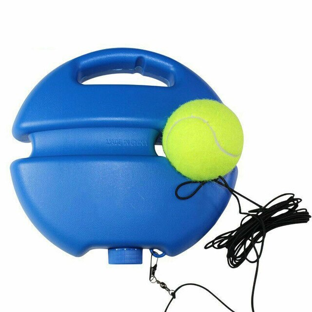 Travel Tennis Trainer
