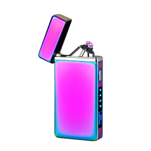Modern Plasma Lighter