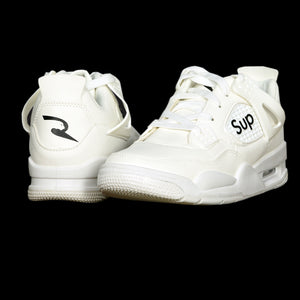 Sulfur 'Super Reflex' X15X Sneakers