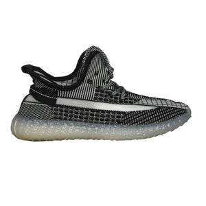Magnesium 'X2 Wave' Runner Sneakers
