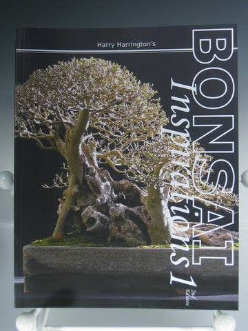 Bonsai Inspirations 1 - Bonsai4Me