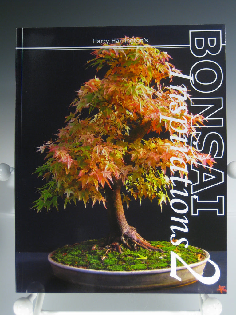 Bonsai Inspirations 2 - Bonsai4Me