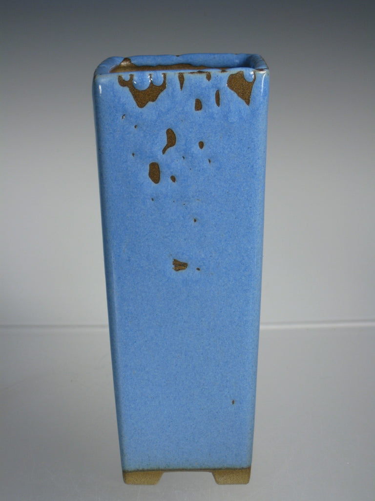 Jim Barrett - Medium Cascade - High Gloss Blue Gaps