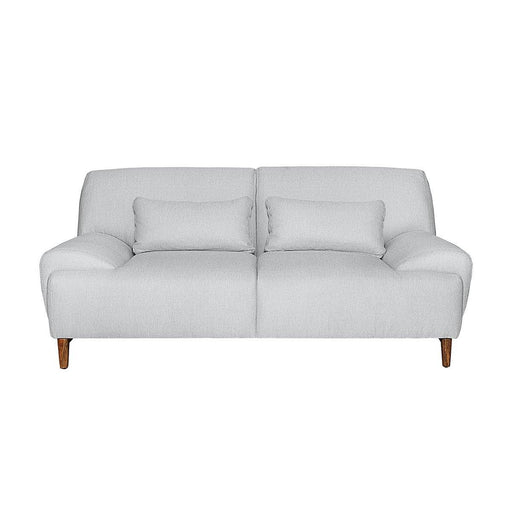 Love seat Soho - Victory Ivory - Blue Room