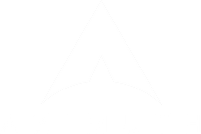 Azimuth Clothing