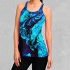 Enigma Sea Women's Tank Top