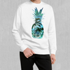 Pineapple Tropics Sweatshirt