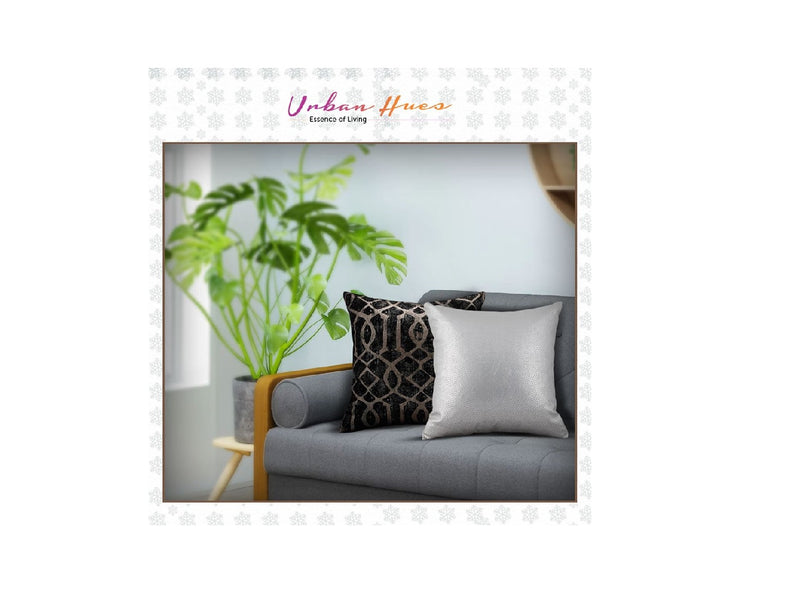 Mix and Match Cushion Cover By Urban Hues