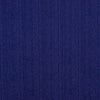 Urban Hues Eyelet Polyester Jacquard Fabric Window, Door Curtain-Purple