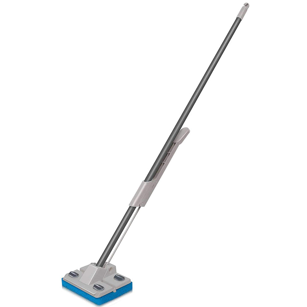 Addis Graphite Superdry Mop Addis Graphite Superdry Mop
