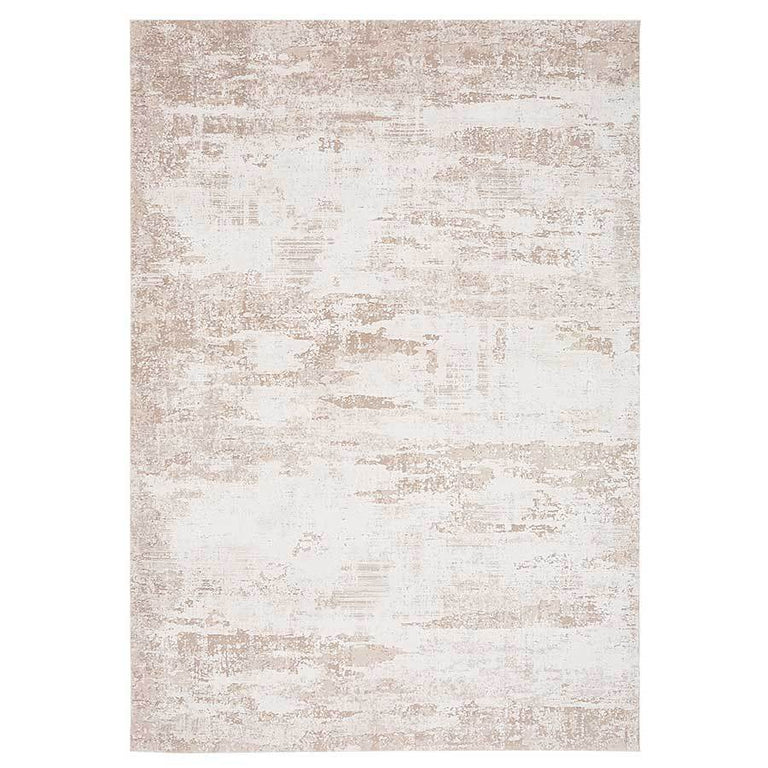 Asiatic Astral Beige Rugs 120 x 180cm