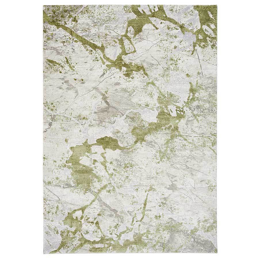 Asiatic Astral Green Rugs 200 x 290cm