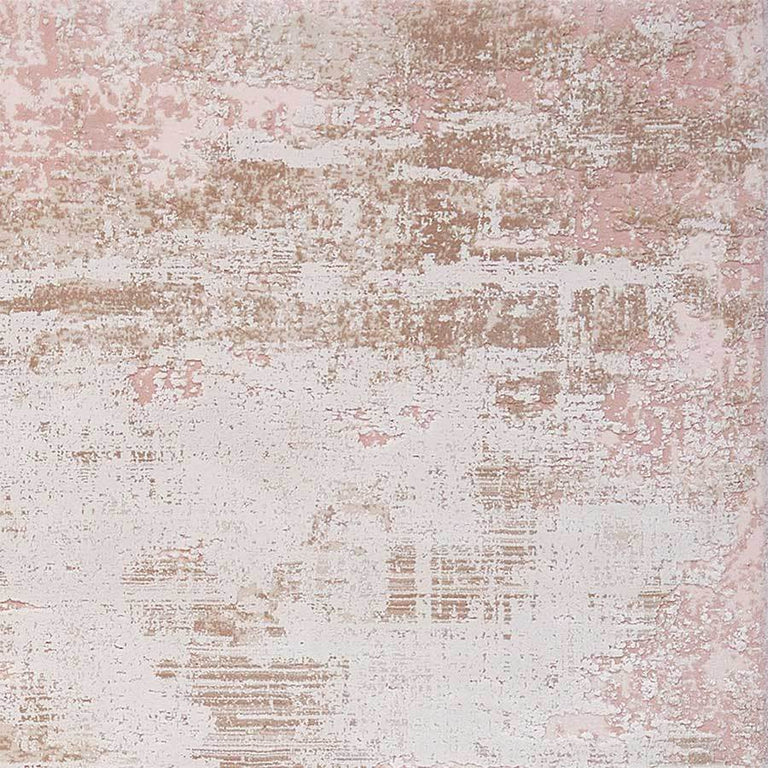 Asiatic Astral Pink Rugs