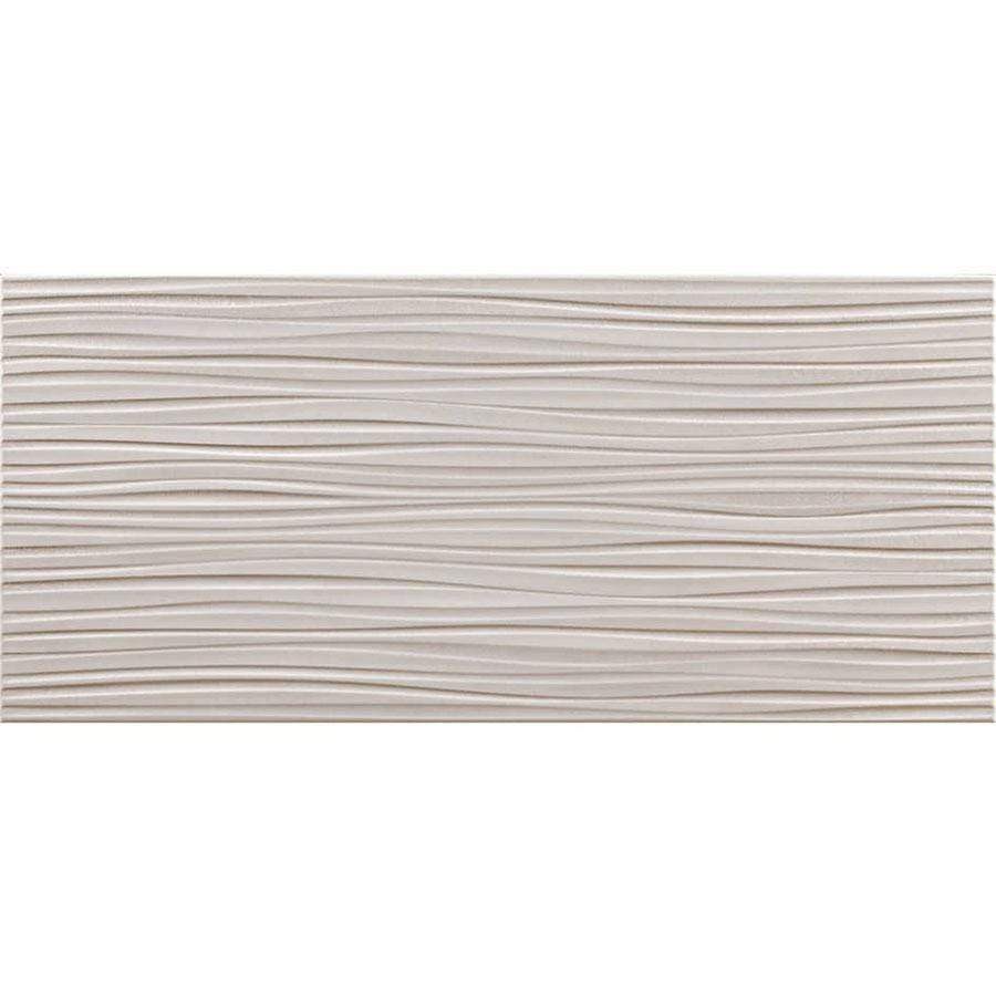 Atrium Mylo Perla Relieve 36cm x 80cm Wall Tiles (1.15M2 Box)