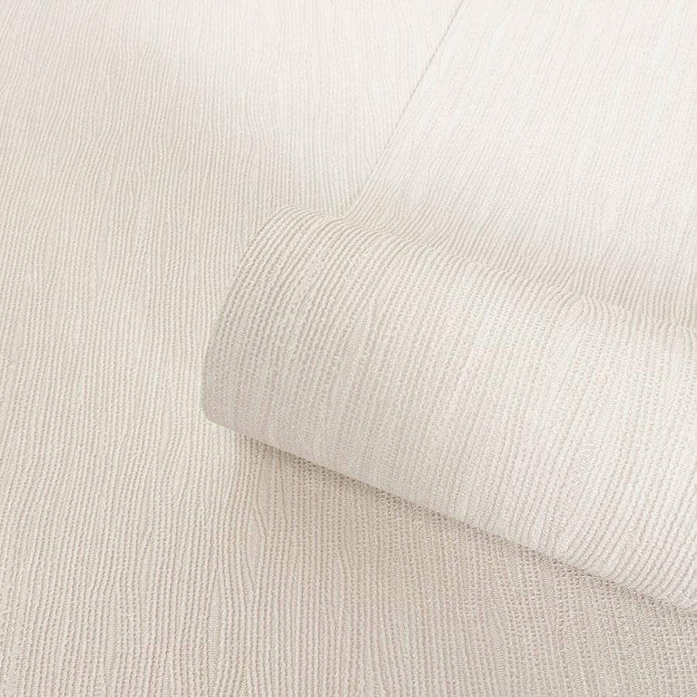 Belgravia Sofia Cream Textured Sample - 6346