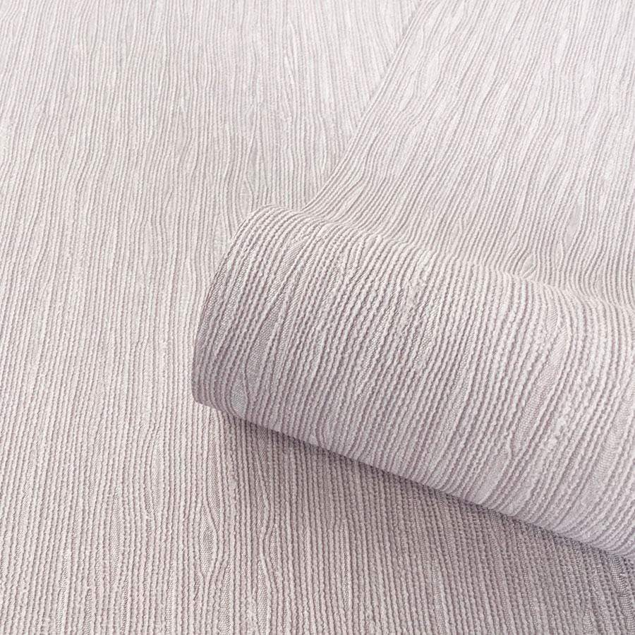 Belgravia Sofia Heather Textured Sample - 6345
