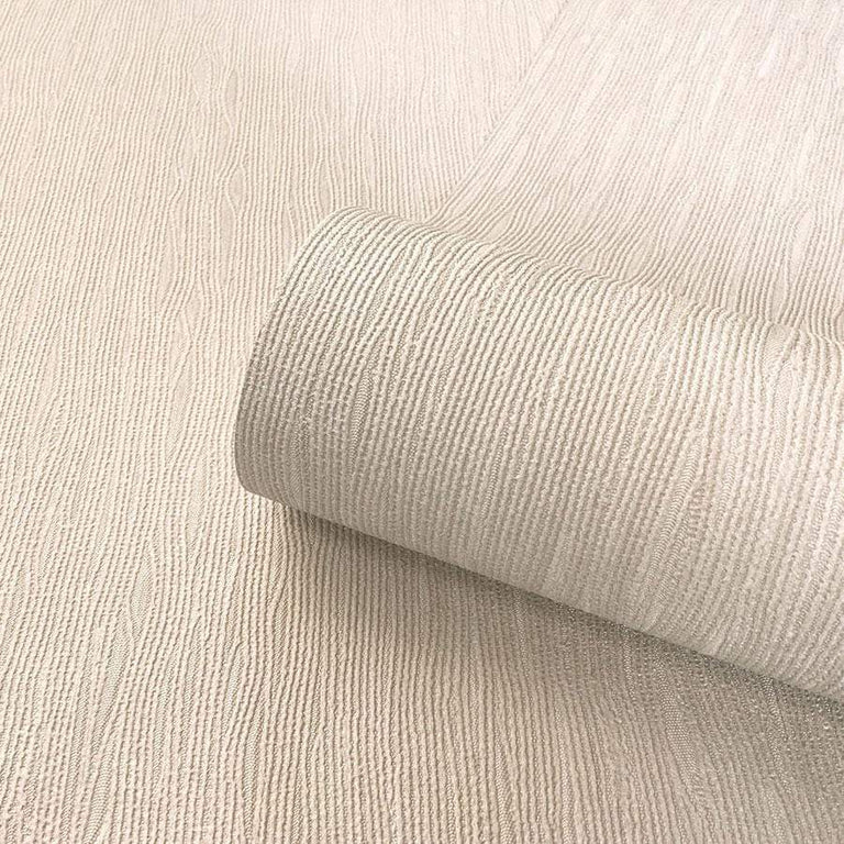 Belgravia Sofia Hessian Textured Sample - 6345