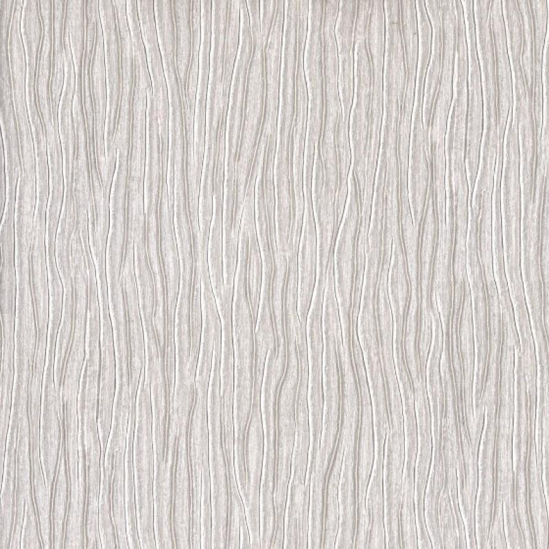 Belgravia Tiffany Platinum Silver Glitter Wallpaper - 0181