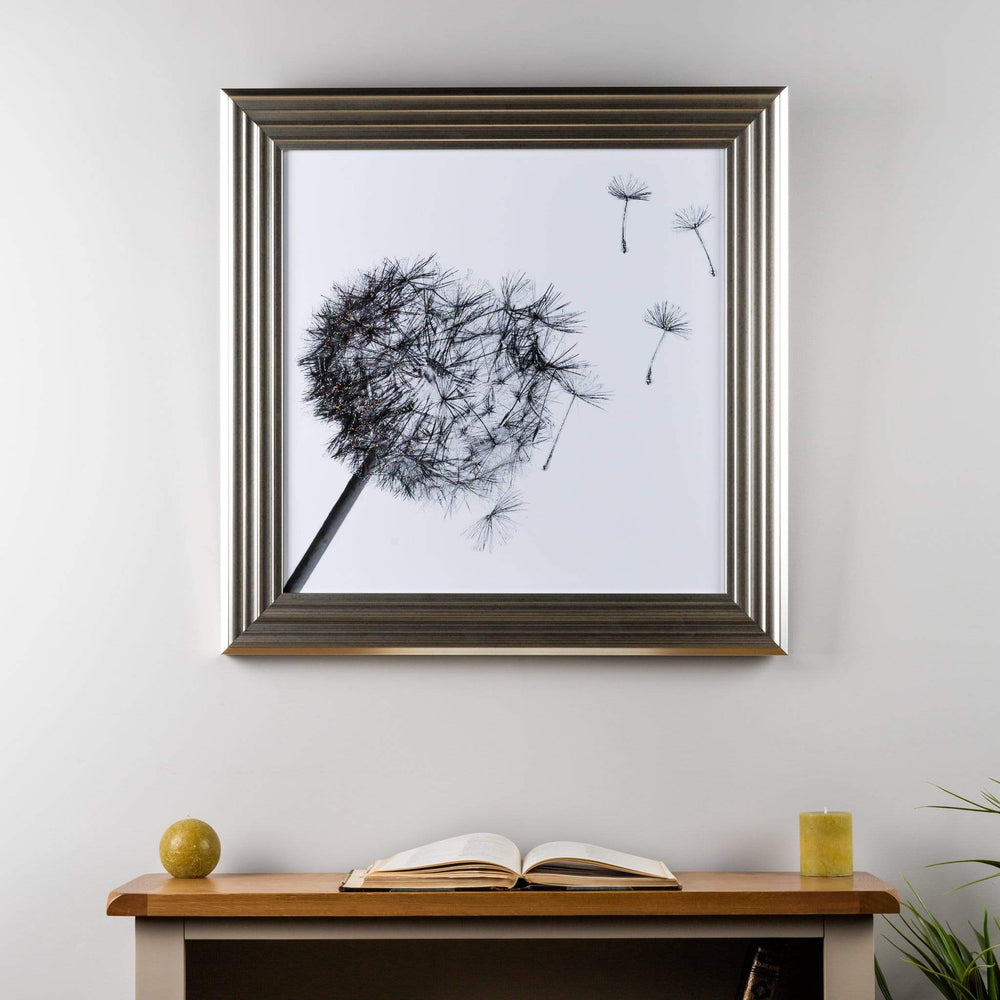 Blowing Dandelion Right Picture SHH Interiors Blowing Dandelion Right Picture