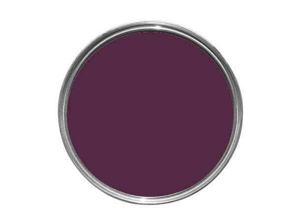 Dulux Weathershield 750ml Royal Berry Exterior Gloss
