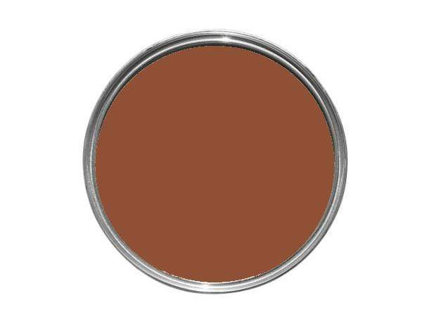 Farrow and Ball 100ml No.244 London Clay Matt Paint