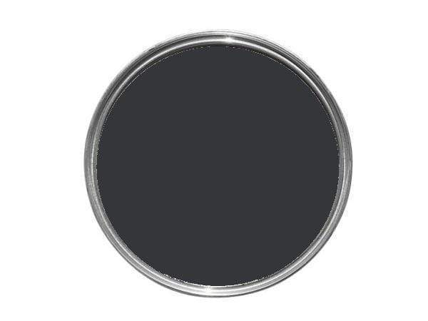 Farrow and Ball 100ml No.57 Off Black Matt Paint