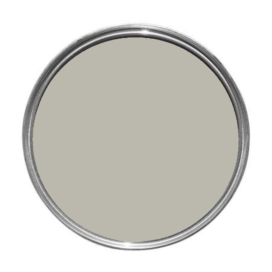 Farrow and Ball 2.5L No.88 Lamp Room Gray Matt Estate Emulsion