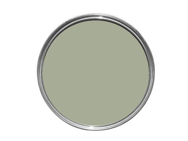 Farrow and Ball 750ml No.25 Pigeon Exterior Eggshell