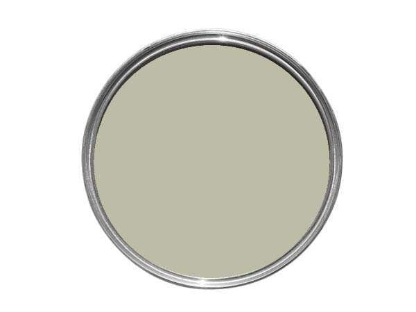 Farrow and Ball Estate No. 18 French Grey Exterior Eggshell Paint 2.5 Litre