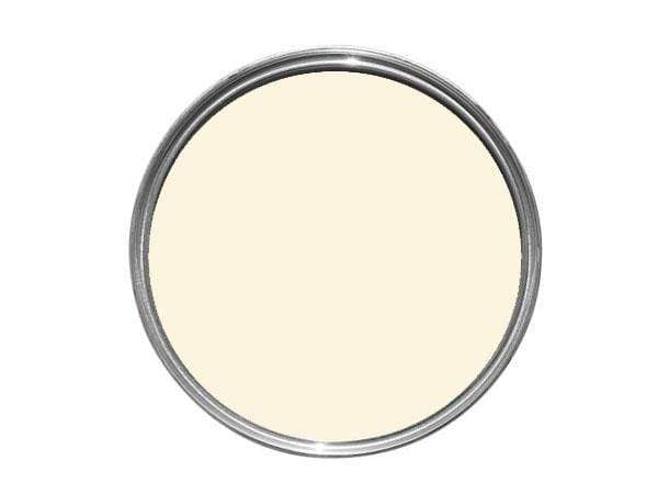 Farrow and Ball Estate No. 2002 White Tie Matt Paint