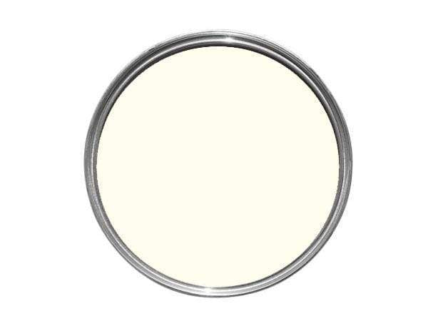 Farrow and Ball Estate No. 2003 Pointing Eggshell Paint