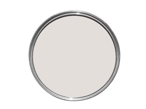 Farrow and Ball Estate No. 242 Pavilion Grey Matt Paint