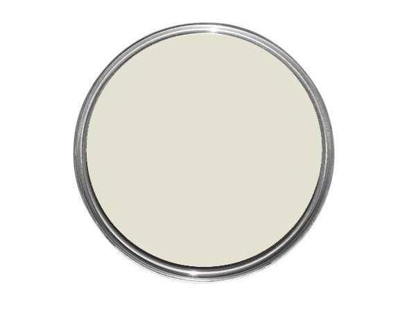 Farrow and Ball Estate No. 274 Ammonite Matt Paint