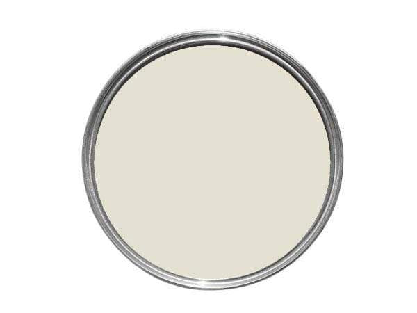 Farrow and Ball Estate No. 274 Ammonite Matt Paint 2.5 Litre