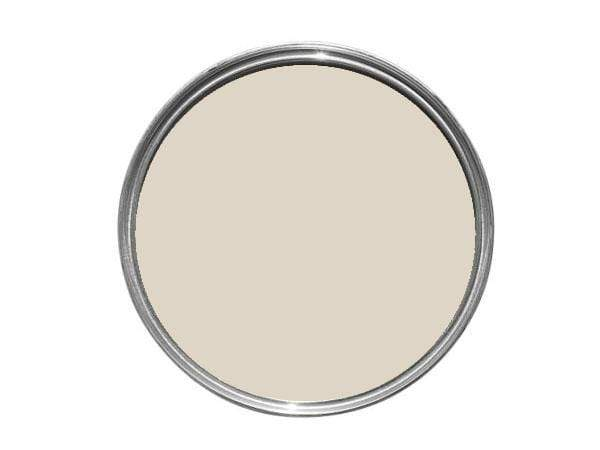 Farrow and Ball Estate No. 282 Shadow White Matt Paint