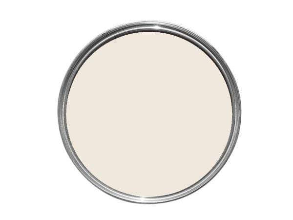 Farrow and Ball Modern No. 2004 Slipper Satin Matt Paint 2.5 Litre