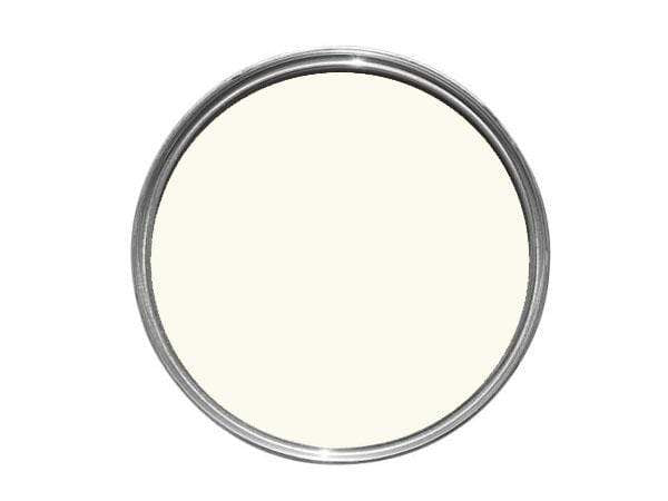Farrow and Ball Modern No. 239 Wimborne White Matt Paint