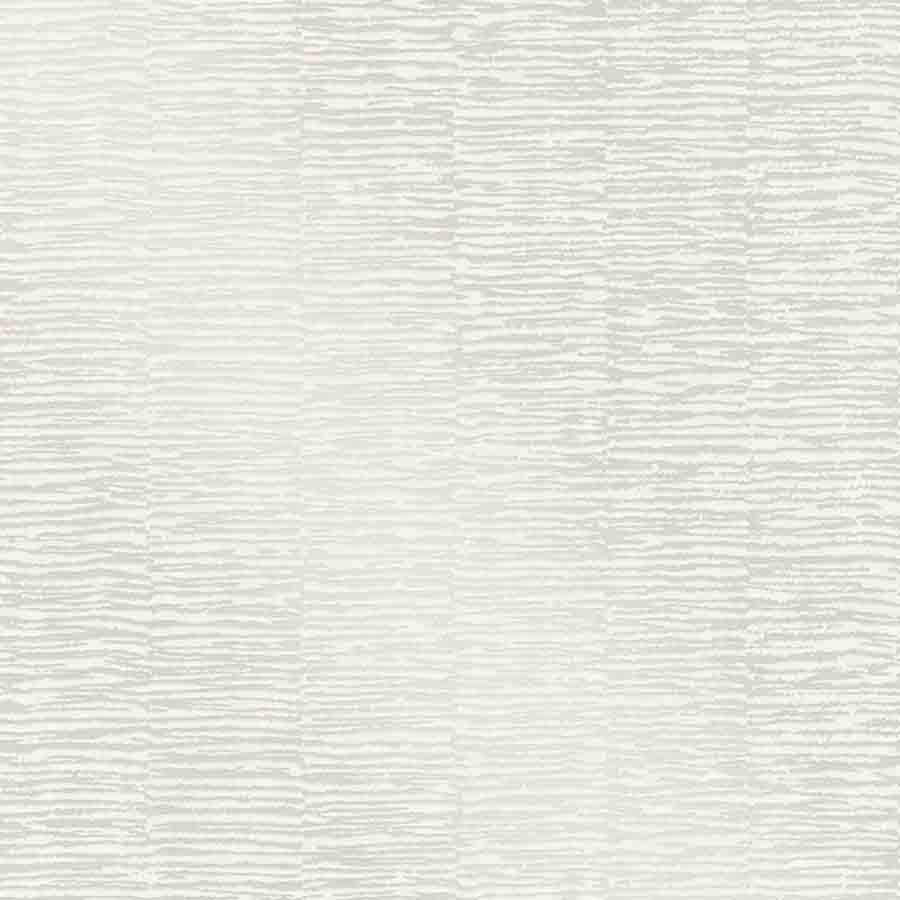 Fine Decor Insignia Bark Texture Silver Sample - FD24451