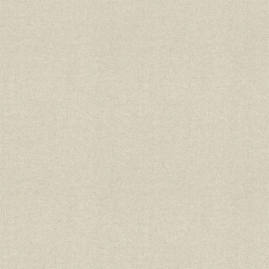 Fine Decor Milano Textured Stone Wallpaper - M95603