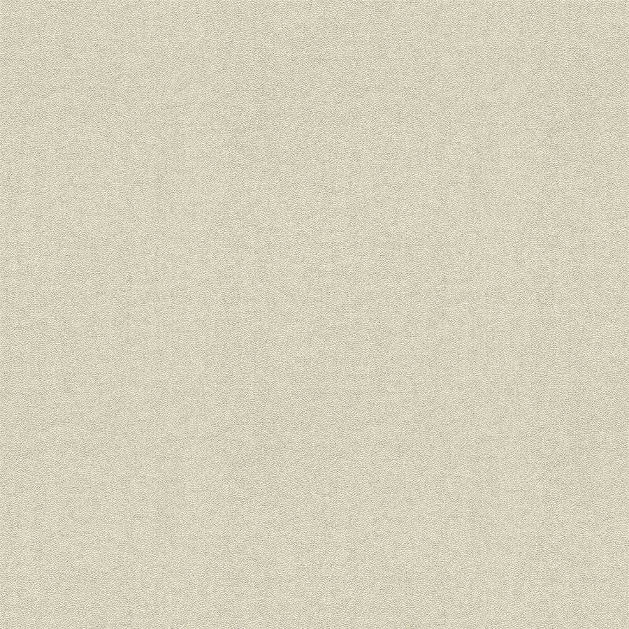 Fine Decor Milano Textured Stone Wallpaper Sample - M95603