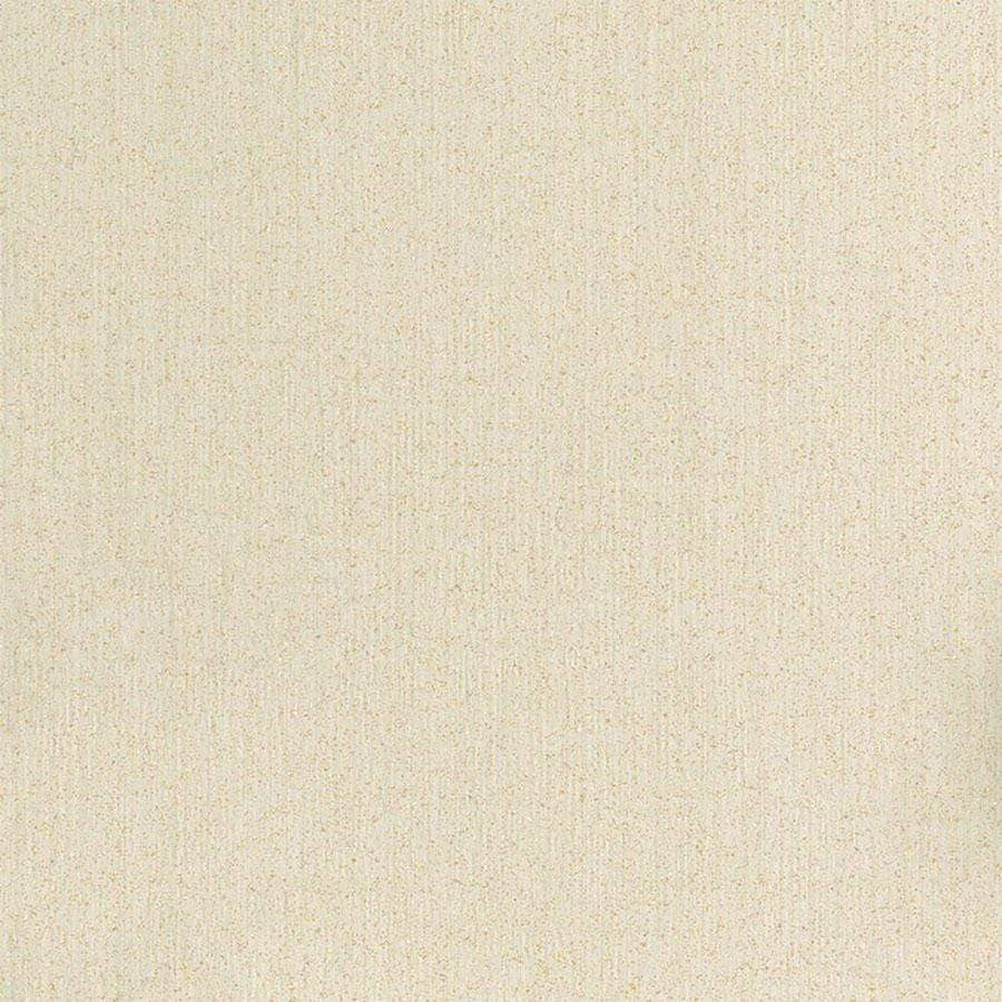 Fine Decor Quartz Textured Gold Glitter Wallpaper Sample - FD41974
