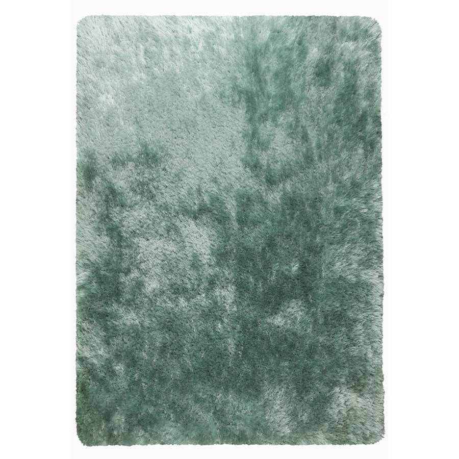Pearl Mint Green Rugs