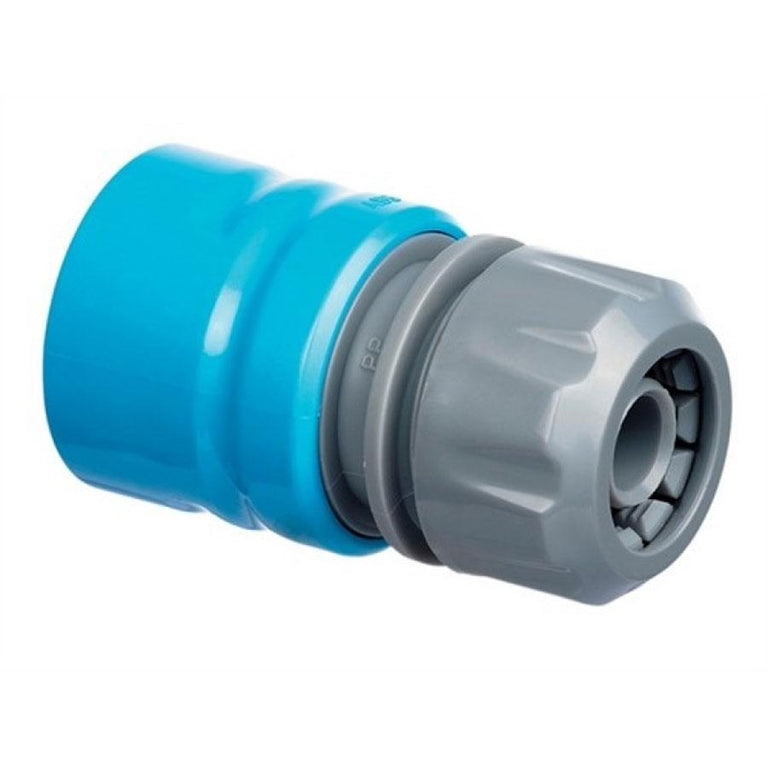 FloPro Water Stop Hose Connector
