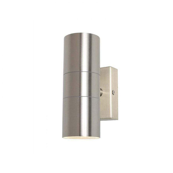 Forum Lighting Leto Up/Down Outdoor Wall Light