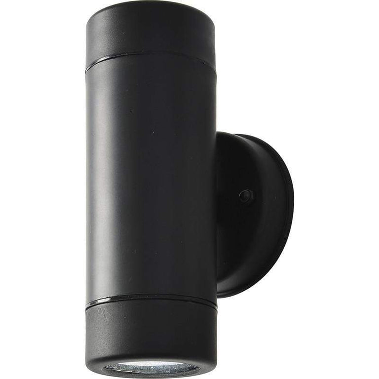 Forum Lighting Neso Up And Down Wall Light