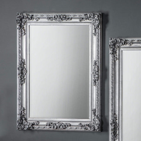 Wall Mirrors Taskers