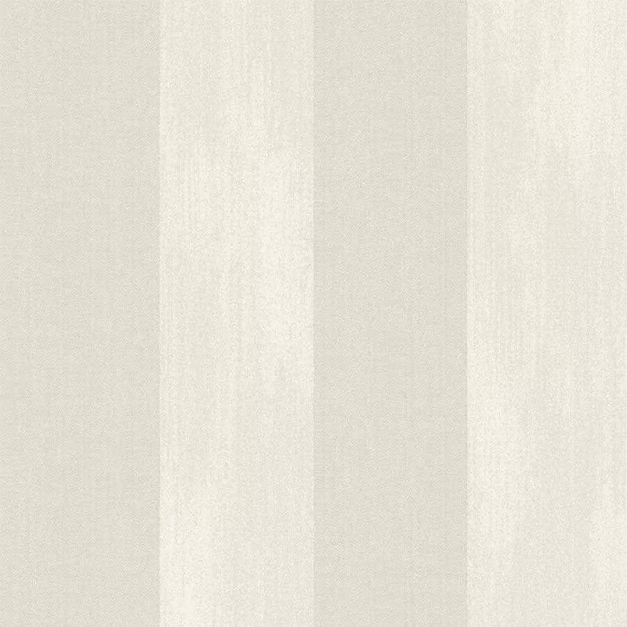 Grandeco Damask Stripe Taupe Wallpaper Sample - A38807 Grandeco Damask Stripe Taupe Wallpaper Sample - A38807